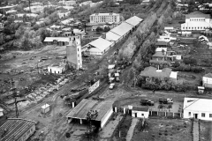 Вид на улицу Октябрьскую